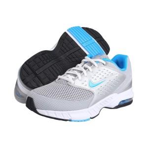 Женские кроссовки Nike Air MillerWalk