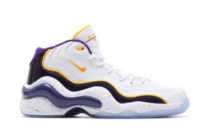Nike Air Zoom Kobe