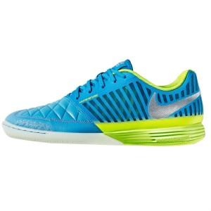 Nike FС 247