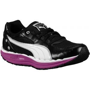 Женские кроссовки Puma BodyTrain