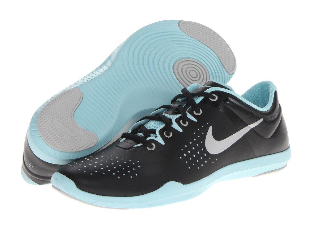 Studio Trainer Nike