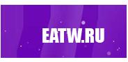 Eatw.ru - поисковик спортивной брендовой обуви