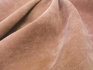 телячья кожа