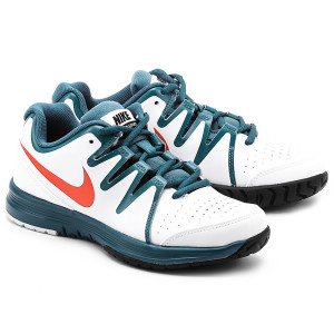 Кроссовки Nike Vapor Court (GS)