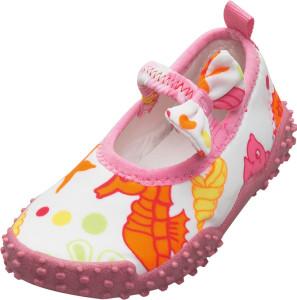 Тапки Русалочка Playshoes