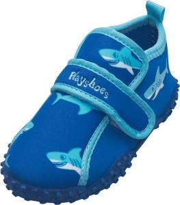 Тапки Веселые акулы Playshoes