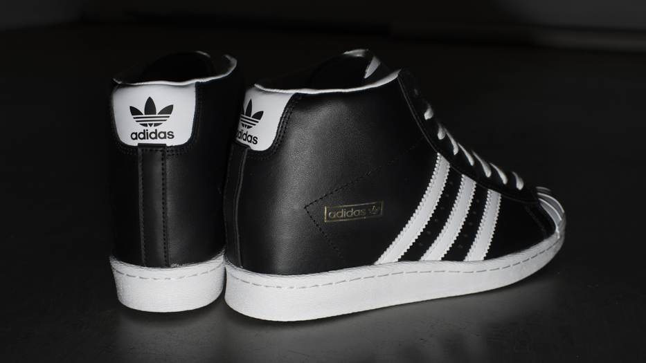 Аdidas Superstar up