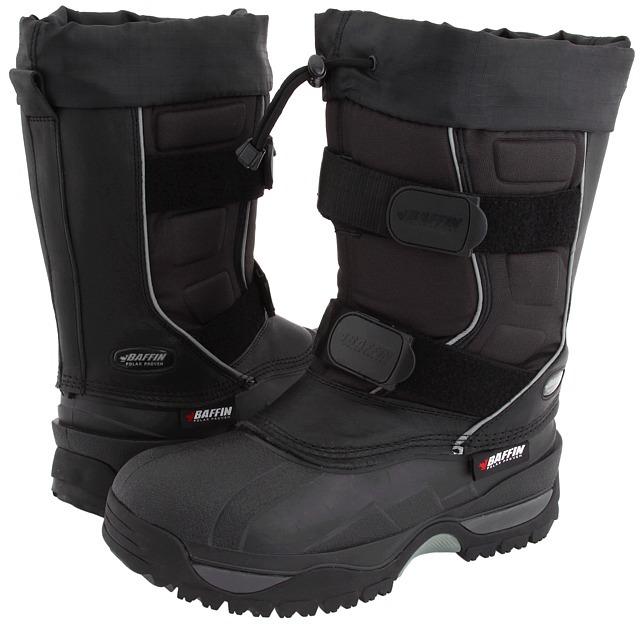 cc26fb00d Обувь, выпущенная под маркой Nordman, предназначена для зимней рыбалки. Для  производства этой обуви, используется уже упомянутый выше материал ЭВА, ...