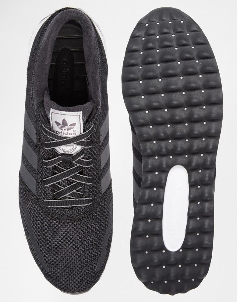 Кроссовки Adidas Original Los Angeles