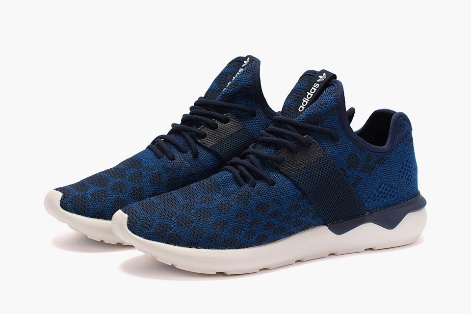 Кроссовки Adidas Original Tubular Runner