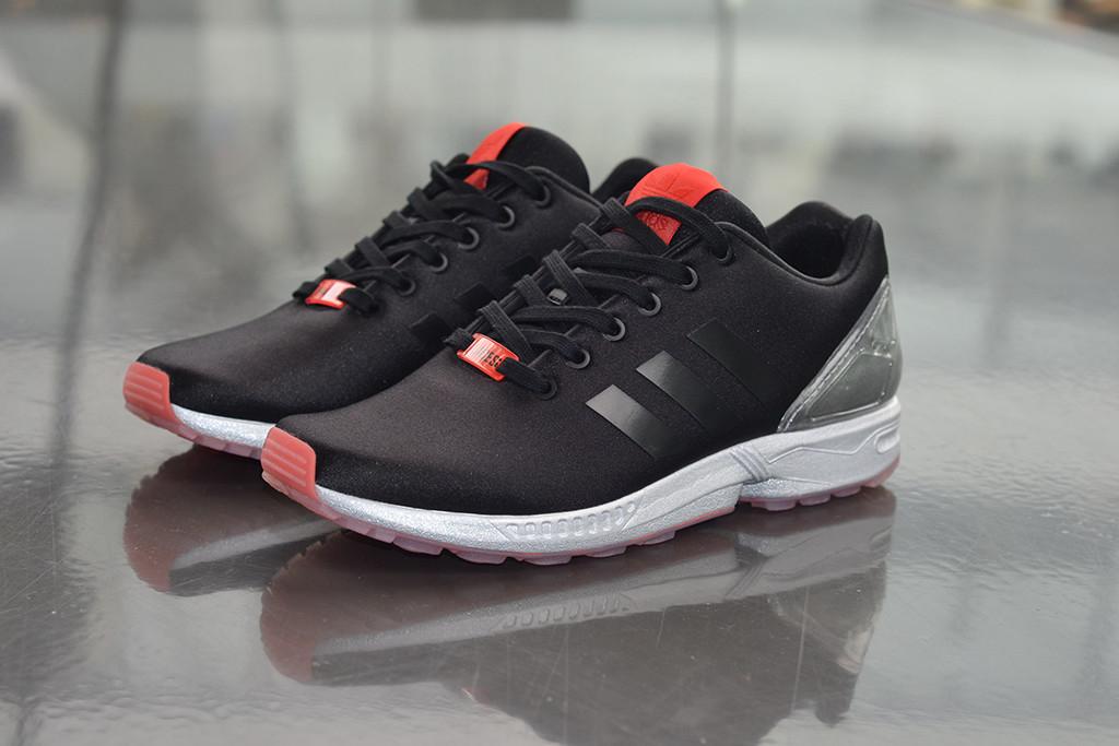 Кроссовки Adidas Original ZX FLUX