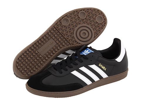 42c7557afa18 Кроссовки Adidas Original - мужские, женские и детские, фото лучших ...