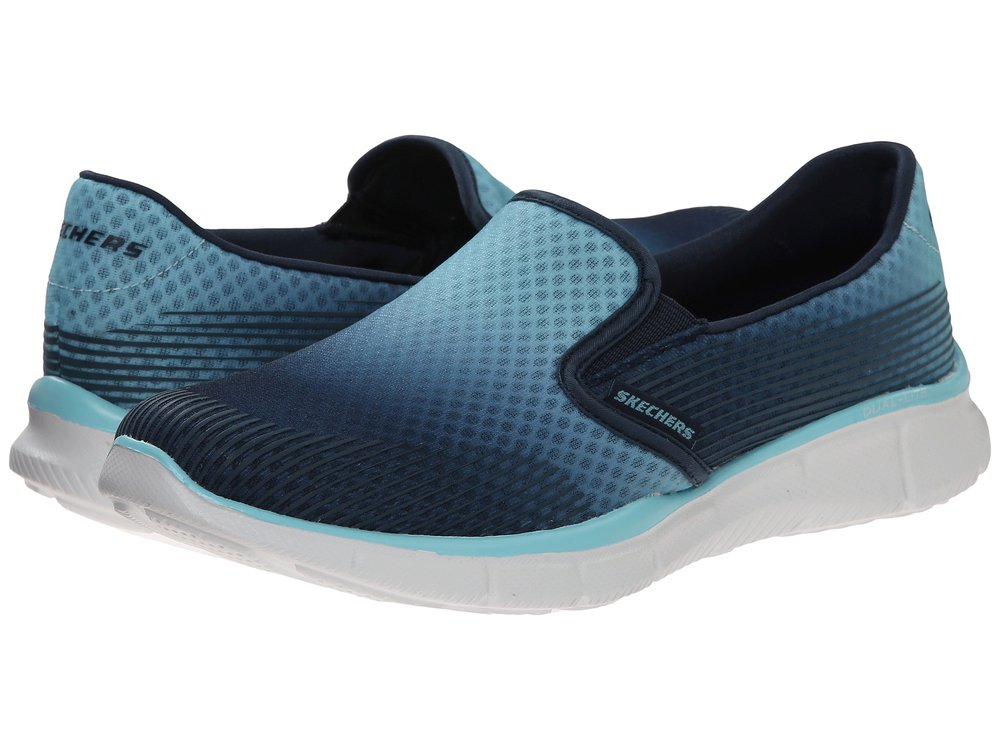 Кроссовки SKECHERS Equalizer – Space Out