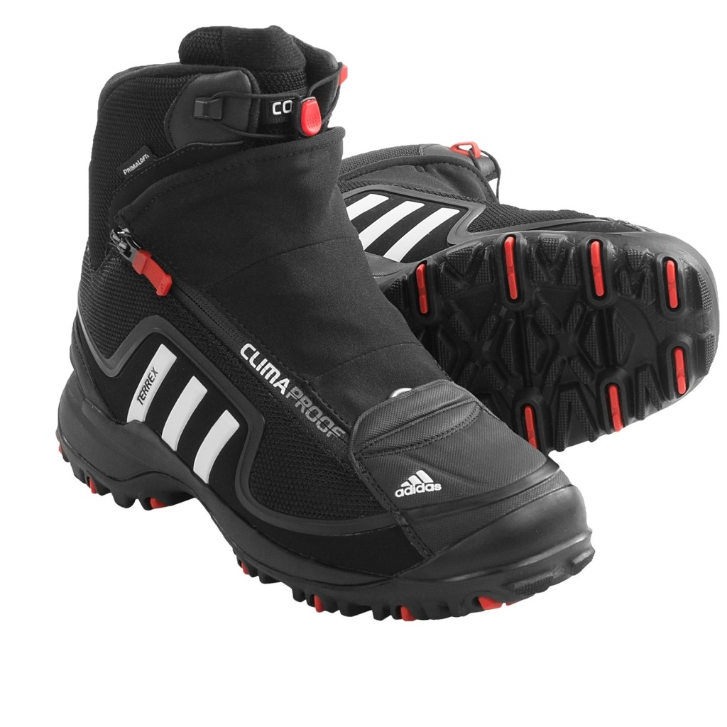 Adidas Snow Winter Boot