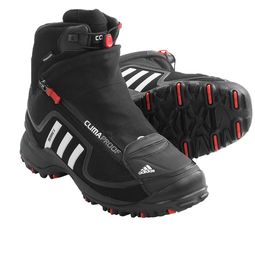 Adidas Snow Winter Boot