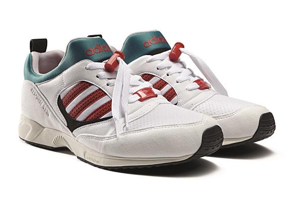 Кроссовки Adidas TORSION RESPONSE LITE