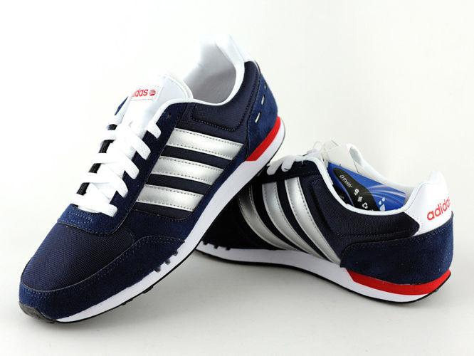 bd5669ad Кроссовки Neo XK RUN. Это яркие кроссовки с сетчатым верхом. Выполнены они  в стиле ретро – беговой модели 90-х годов. Подкладка выполнена из  качественного ...