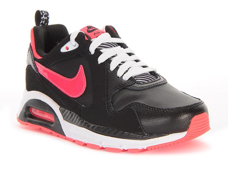 Nike AIR MAX TRAX (GS)