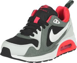 Кроссовки Nike AIR MAX TRAX (GS)