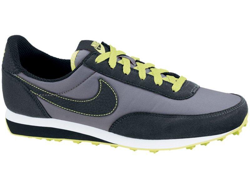 Nike ELITE (GS)