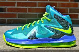 Nike ELITE (PS)