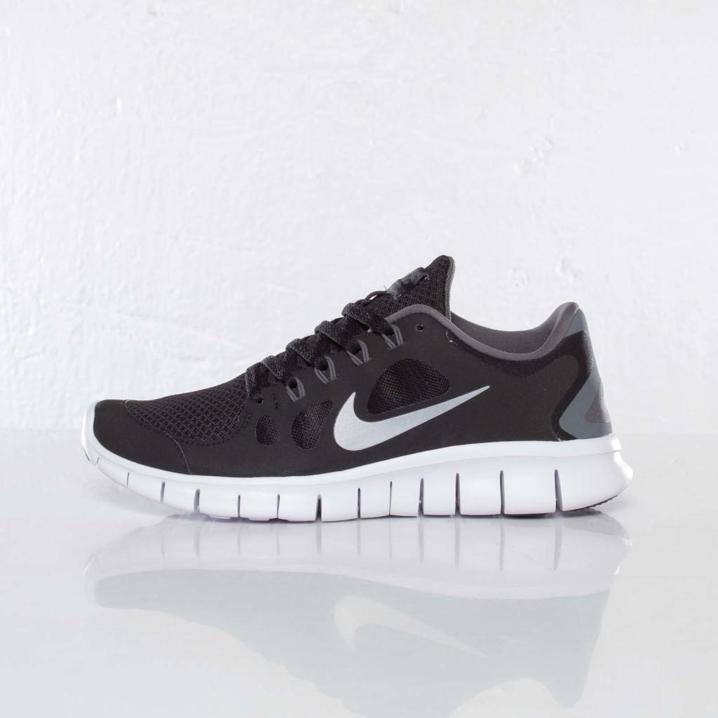 Nike FREE 5.0 (GS)