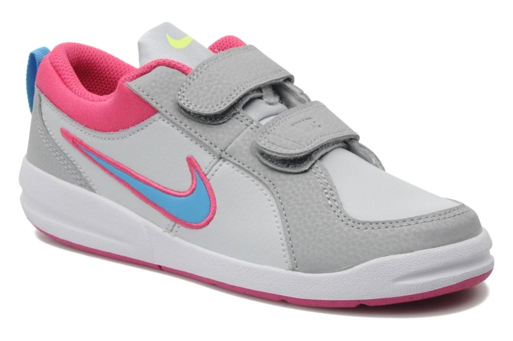Nike PICO 4 (PSV)