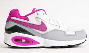 Кроссовки Nike WMNS AIR MAX ST