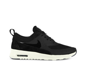 Кроссовки Nike WMNS AIR MAX THEA