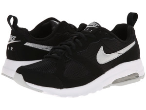 Кроссовки Nike WMNS NIKE AIR MAX MUSE