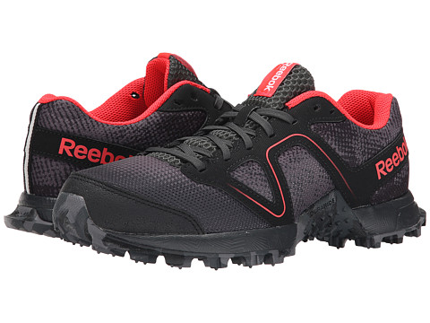 Reebok-DIRTKICKER-TRAIL-II