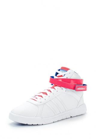 Adidas Neo RHYTHM LITE