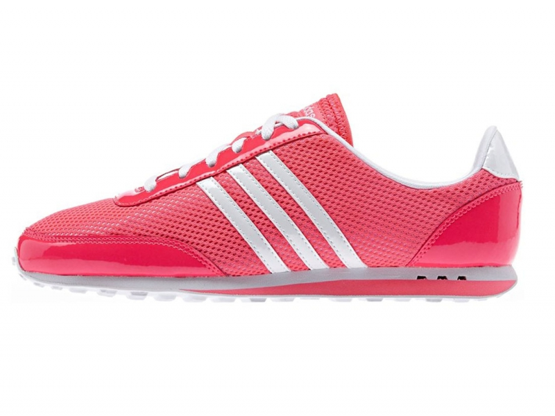 adidas Neo STYLE RACER W