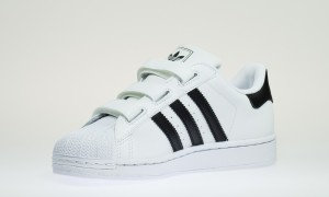 Кроссовки Adidas Originals Superstar 2 CF I