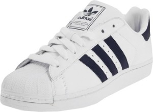 Кроссовки Adidas Originals Superstar 2 DW
