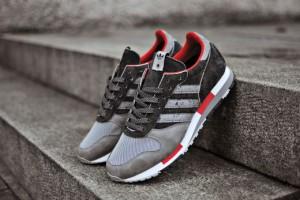 Беговая обувь Adidas