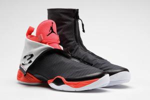 Баскетбольные кроссовки Air Jordan XX8