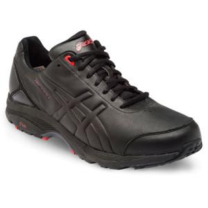 8c33ca83 Лучшие кроссовки для ходьбы - как выбрать мужские и женские модели ...