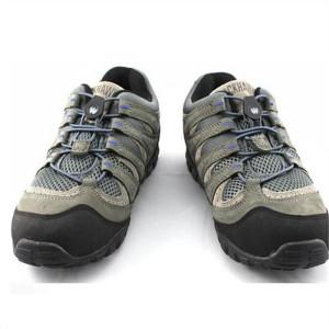 Тактические кроссовки BLACKHAWK