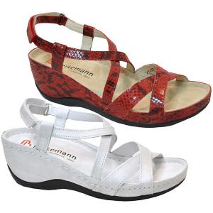 Ортопедическая обувь для женщин Berkemann Coletta