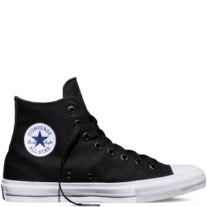 Кроссовки Converse Chuck Taylor All Star