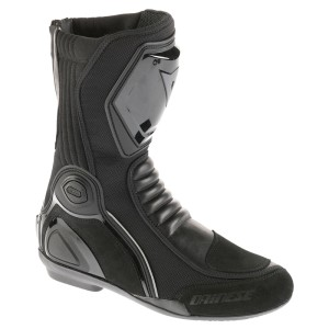 Женские мотоботы Dainese ST.GRACE LADY D-Wp
