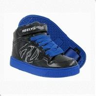 Детские кроссовки на колёсиках Heelys Fly / Флай #00770052