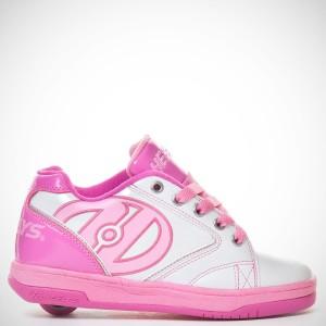 Детские кроссовки на колёсиках Heelys Propel