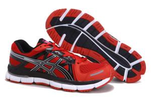 Беговая обувь Mizuno