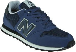 Беговая обувь New Balance