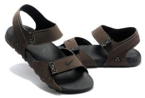 Мужские сандалии Nike ACG