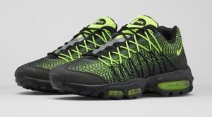 Мужские кроссовки Nike AIR MAX '95