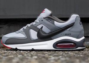 Мужские кроссовки Nike AIR MAX COMMAND