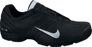 Мужские кроссовки Nike AIR TOUKOL III